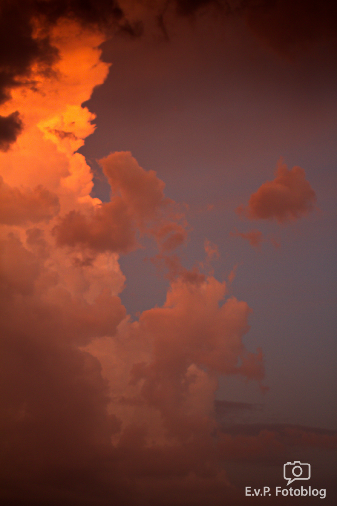 WolkenMalerei-130618-006.png