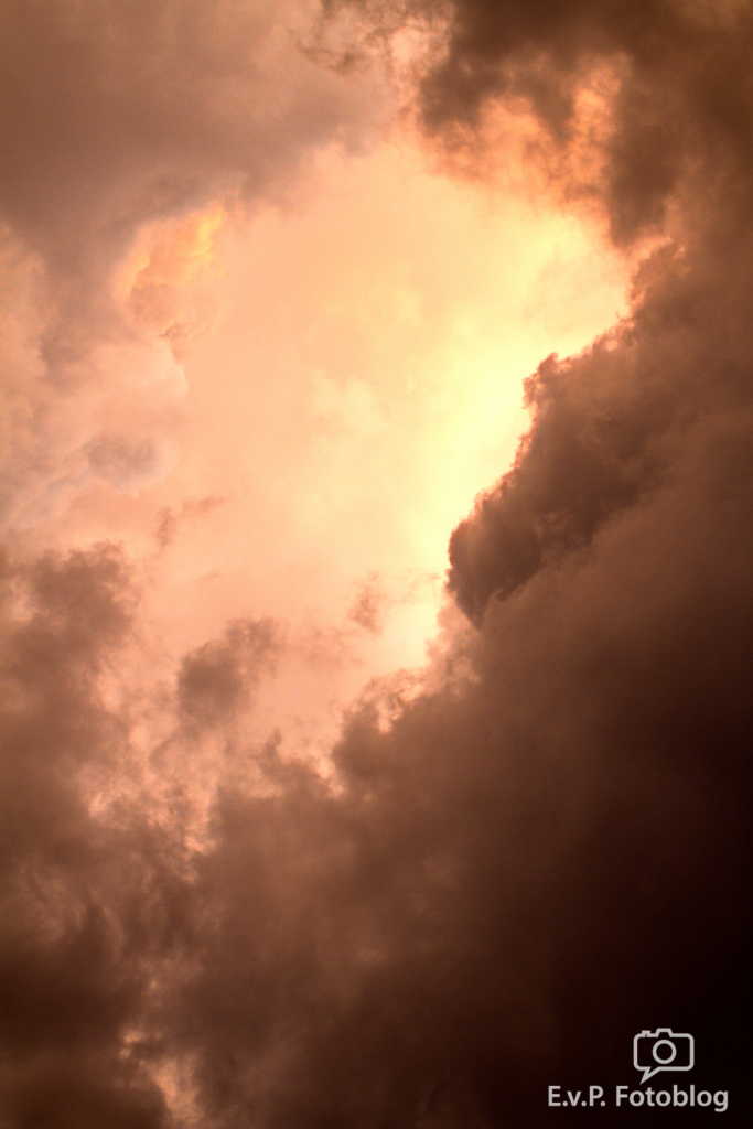 WolkenMalerei-130618-007.png
